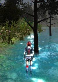 Kitaru – фото обложки игры