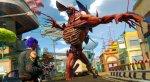 Будущее Xbox One - Изображение 6