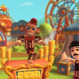 Скриншот Carnival Games: Monkey See, Monkey Do – Изображение 2