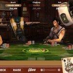 Скриншот Poker Night 2 – Изображение 2