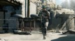 В Steam открыт предзаказ Splinter Cell Blacklist - Изображение 5