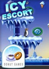 Icy Escort – фото обложки игры