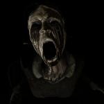 Скриншот One Final Breath – Изображение 10