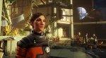 Разработчики Prey показали геймплей игры - Изображение 2