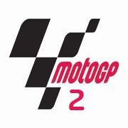 Обложка MotoGP 2