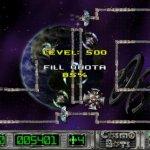 Скриншот Cosmo Bots – Изображение 1