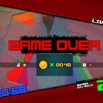 Скриншот Super Bomb Rush! – Изображение 5