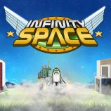 Скриншот Infinity Space – Изображение 2