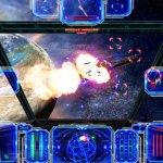 Скриншот Star Wraith 4: Reviction – Изображение 20