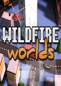 Обложка Wildfire Worlds