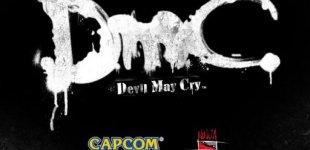 DmC: Devil May Cry. Видео #4