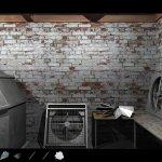 Скриншот Corrosion: Cold Winter Waiting – Изображение 19