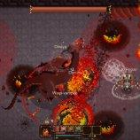 Скриншот Hunger Dungeon – Изображение 1