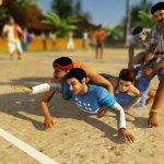 Скриншот Desi Adda: Games of India – Изображение 3