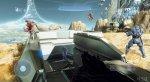 Сборник четырех частей Halo издадут 11 ноября на Xbox One - Изображение 18