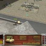 Скриншот Will of Steel – Изображение 36