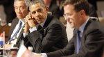 Мировые лидеры сыграли в видеоигру на саммите по ядерной безопасности  - Изображение 3