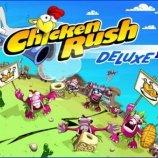 Скриншот Куриная Месть