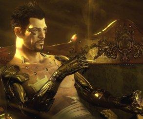 Вымышленную организацию Sarif Industries из Deus Ex приняли за правду