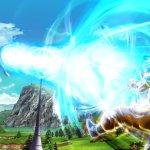 Скриншот Dragon Ball: Xenoverse – Изображение 3