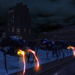 Скриншот City of Villains – Изображение 101