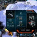 Скриншот Space Rangers 2: Rise of the Dominators – Изображение 60