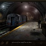 Скриншот Art of Murder: FBI Confidential – Изображение 18