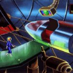Скриншот Space Quest Collection – Изображение 4