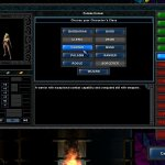 Скриншот The Temple of Elemental Evil: A Classic Greyhawk Adventure – Изображение 132