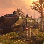 Скриншот XCOM 2 – Изображение 65