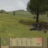 Скриншот Вторая мировая. Освобождение Белоруссии