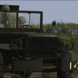 Скриншот Tank Warfare: Tunisia 1943 – Изображение 4