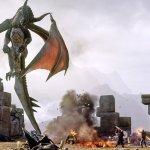 Скриншот Dragon Age: Inquisition – Изображение 137