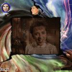 Скриншот Psychic Detective – Изображение 1