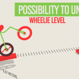 Скриншот Pinna: Unicycle For Your Nerves