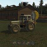 Скриншот Woodcutter Simulator 2010  – Изображение 20