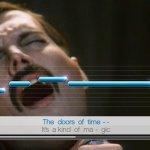 Скриншот SingStar: Queen – Изображение 10