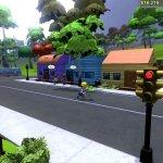 Скриншот Buildanauts – Изображение 3
