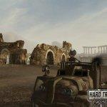 Скриншот Hard Truck: Apocalypse – Изображение 34