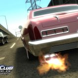 Скриншот Midnight Club: Los Angeles - South Central Premium Upgrade – Изображение 4