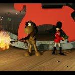 Скриншот Toy Wars Invasion – Изображение 13
