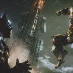 Скриншот Batman: Arkham Knight – Изображение 28