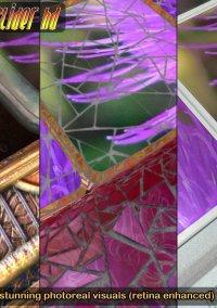 Обложка Puzzle Slider HD