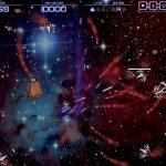 Скриншот Dark Matter (2006) – Изображение 2