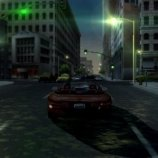 Скриншот True Crime: Streets of Los Angeles