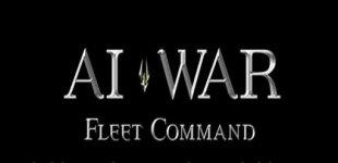 AI War: Children Of Neinzul. Видео #1
