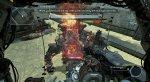 Как я перестал бояться и полюбил Titanfall: впечатления от бета-теста - Изображение 5