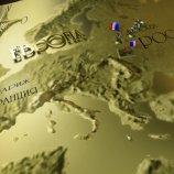 Скриншот История войн: Наполеон – Изображение 1