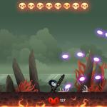 Скриншот Reaper – Изображение 4