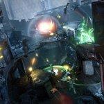 Скриншот Killzone: Shadow Fall – Изображение 33